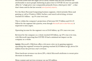 5 300x200 - Xboxゲームパス加入者数が驚異の「1000万人」突破!Xbox=Netflix PS=TSUTAYAゲオ