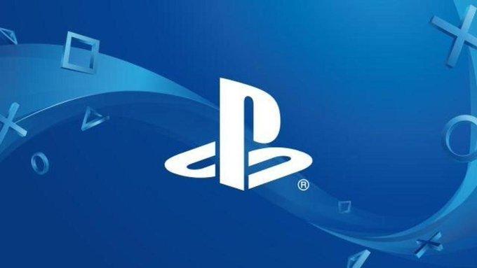 6t4QYxUa - SONY「PS5の発売延期は絶対ないから給付金は使わず待ってろ」