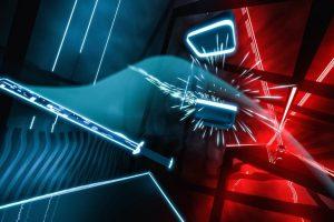 Cul oculusquest 1 6mcmIPzDb1pH8XzHz rf8A 300x200 - 【動画】 VRゲーム「Beat Saber」 コロナ禍の自宅待機でも楽しく運動できると話題