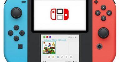 Nintendo Switch USO 20200415 384x200 - 2画面折りたたみ式の『Nintendo Switch 2』発売か? 海外で複数情報がリーク