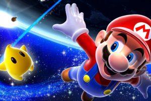 Super Mario 30 1024x564 1 300x200 - Switch『スーパーマリオ3Dコレクション』、標準的なデジタル販売でなく特別な記念日にパッケージ発売