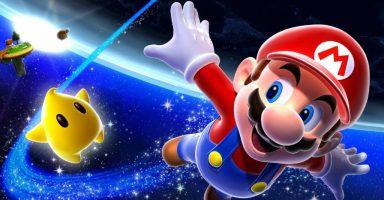 Super Mario 30 1024x564 1 384x200 - Switch『スーパーマリオ3Dコレクション』、標準的なデジタル販売でなく特別な記念日にパッケージ発売