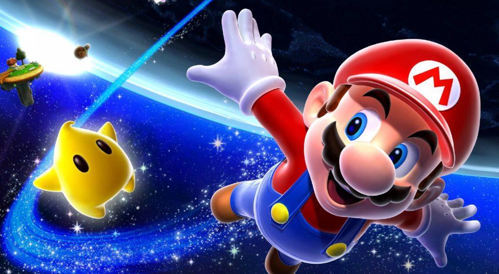 Super Mario 30 1024x564 1 - Switch『スーパーマリオ3Dコレクション』、標準的なデジタル販売でなく特別な記念日にパッケージ発売