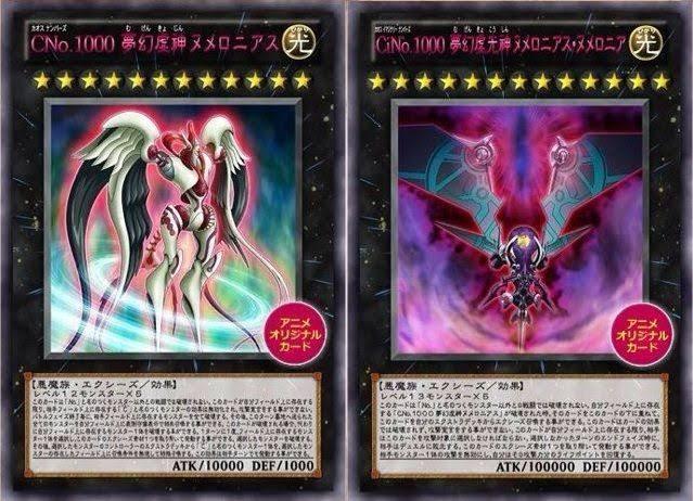 aIY3Gho - 遊戯王「このカードは効果の対象にならず、効果では破壊されない」←こいつの倒し方