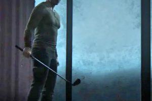 lW2avwm 300x200 - 【悲報】PS4『ラストオブアス2』のクソゴミ胸くそストーリーリーク、公式が本物だと認めてしまう