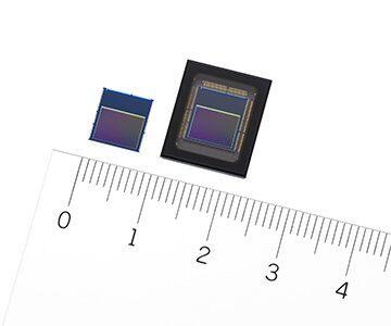 l mt1626333 SNMS 01 - 【速報】ソニーと米マイクロソフト 協業発表