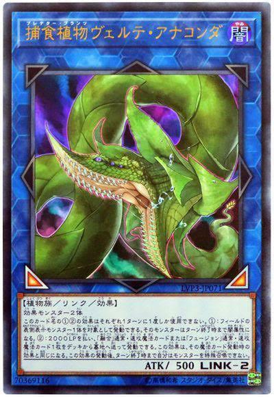 v4uujzn - 遊戯王「このカードは効果の対象にならず、効果では破壊されない」←こいつの倒し方