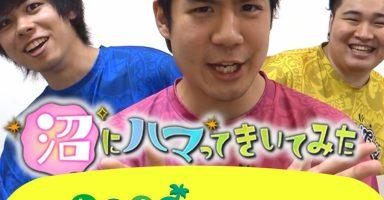 youbi 200511 yokoku 384x200 - NHKで「どうぶつの森」特集