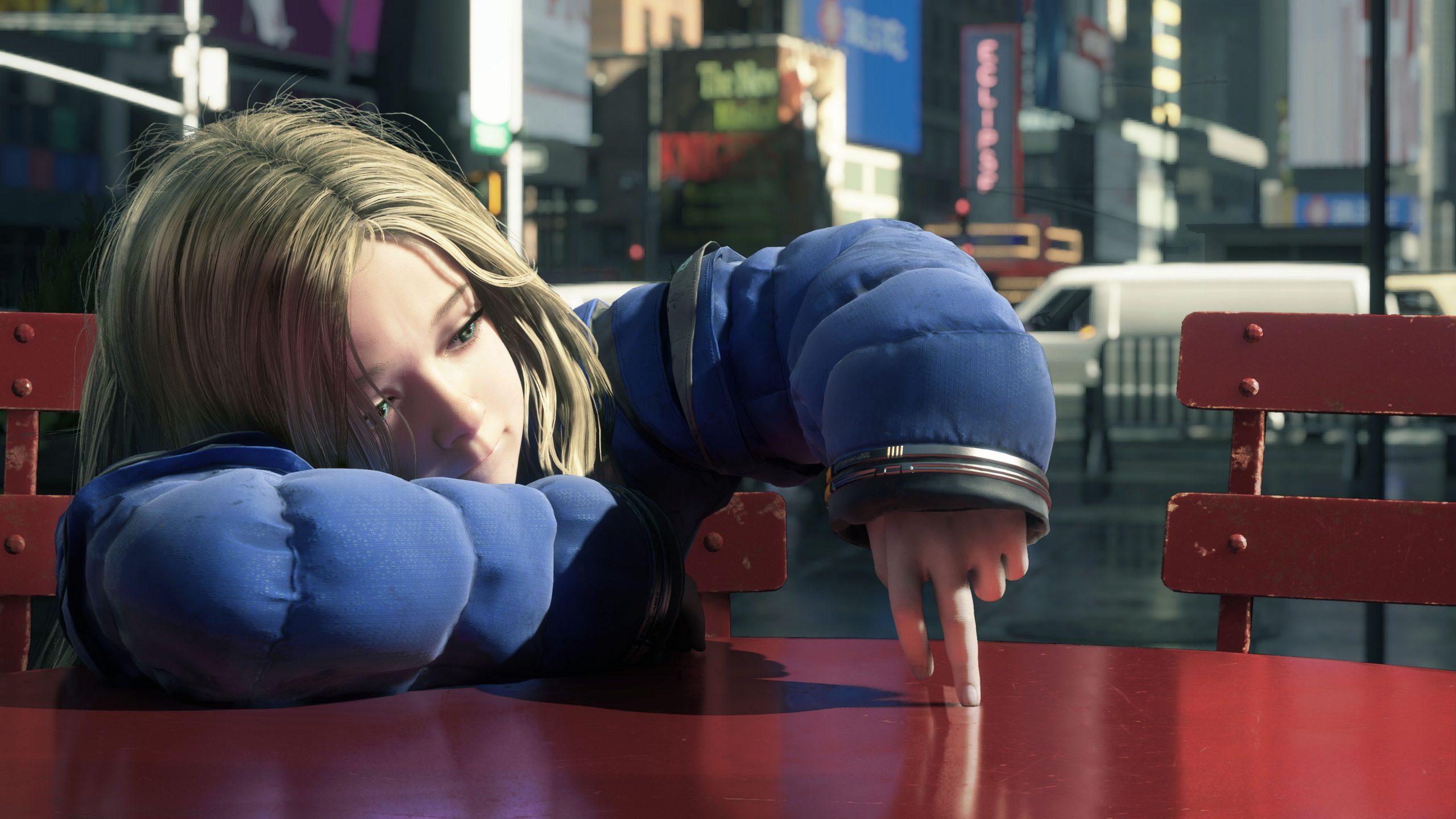 017 scaled - 【悲報】先日PS5発表会で紹介されたゲーム達が続々とマルチタイトルだと判明されるwwwwww