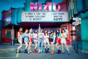 1 34 300x200 - ソニーが社運を賭けた大型アイドル『Nizi Project』デビュー!なんでお前ら興味ないの?