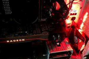 11 5 300x200 - ゲーミングPCユーザーに聞きたい。「PS5があればゲーミングPCは不要」とはならないんですか?