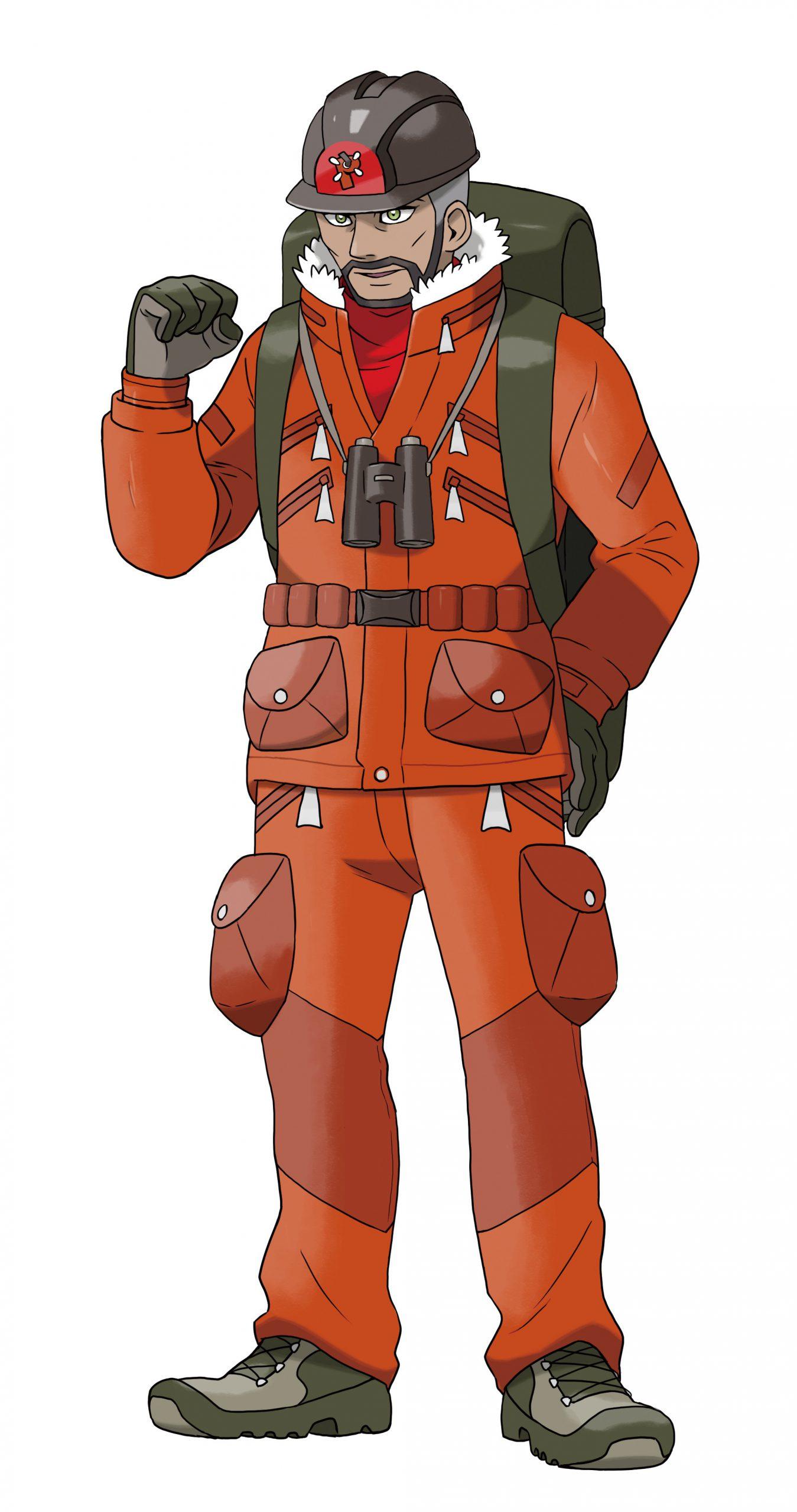 16 1 26065231648147 jpg scaled - ポケモン剣盾 鎧の孤島、6月17日発売決定!!