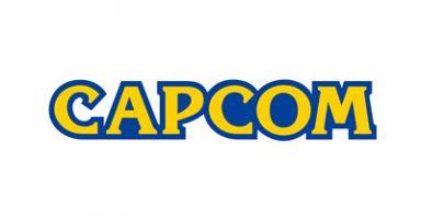 17167859265e37a10f21ac10020 384x200 - カプコン、Steamの売り上げがプレイステーションストアを上回る