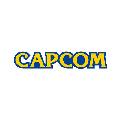 17167859265e37a10f21ac10020 - カプコン、Steamの売り上げがプレイステーションストアを上回る