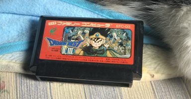 2 6 384x200 - 今の日本3大RPGって何なの?
