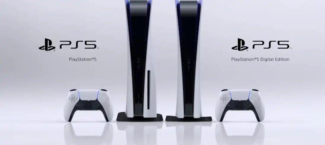 4 12 - PS5ディスク未対応版買う奴www