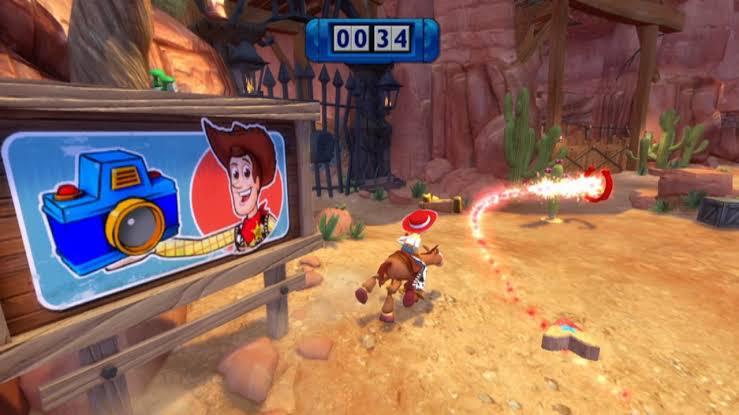 4ig5Fii - 開発者「PS5だからこそ、というゲーム性の進化が感じられない。PS2と変わらない」★2