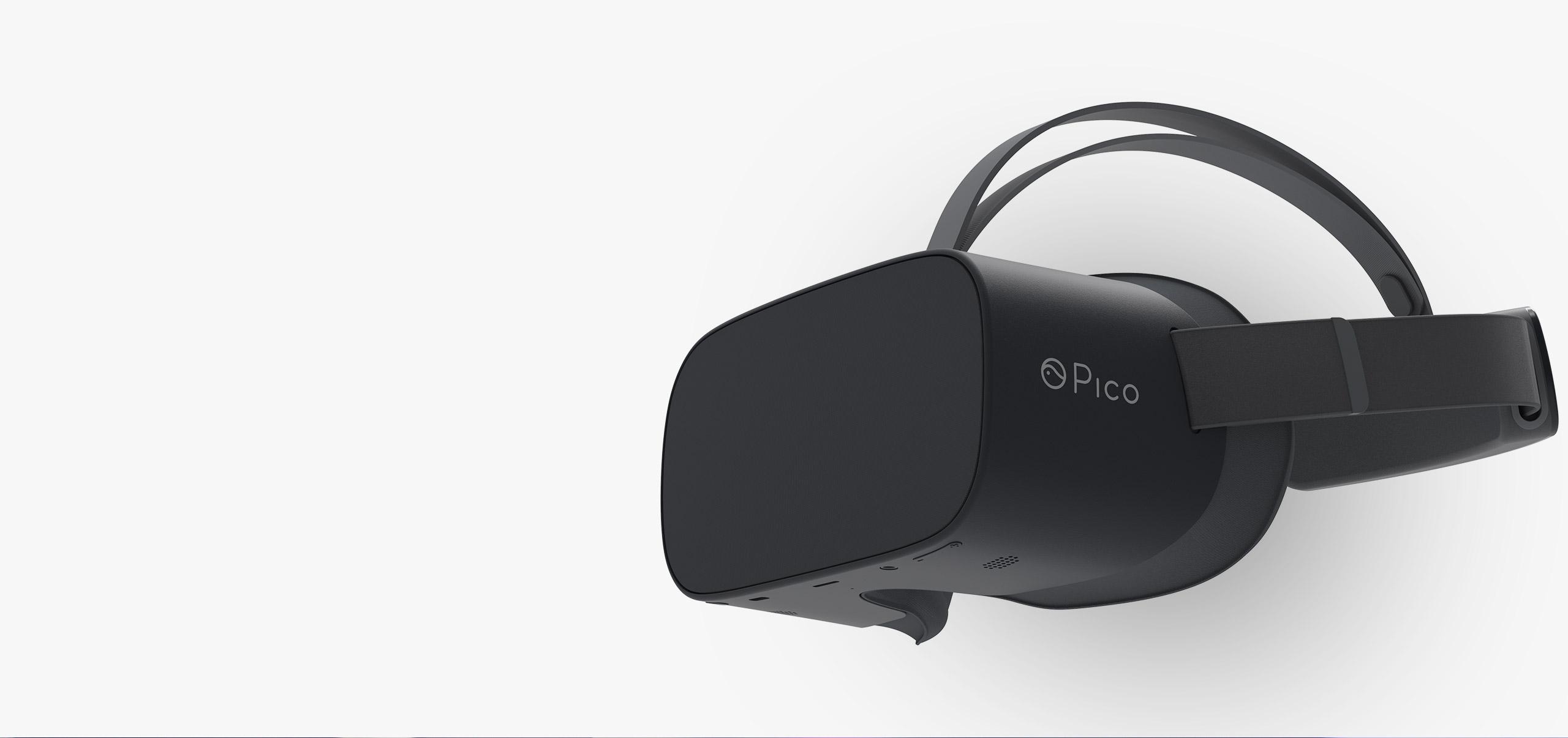 4k hero - 4K解像度のVRヘッドセット買ったらマジで目の前に現実が広がってワロタ。OculusGoとかPSVRで画質にがっかりした奴は買うべき