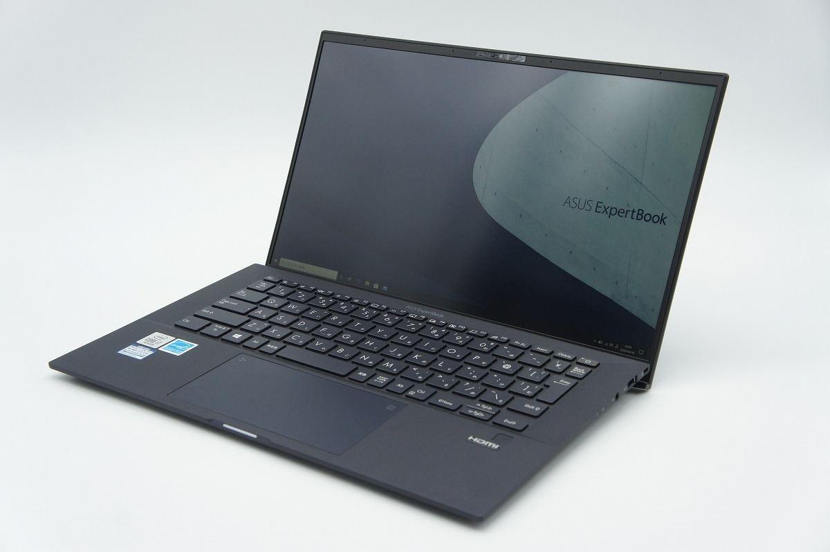 6 13 - ASUS(アサース)の199,800円のノートパソコンを買おうと思うんだが、ケンモメンはどう思う?14型で重量800g台!