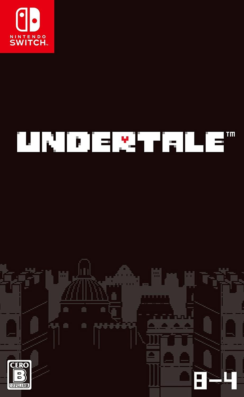 61Rbg4J7UJL. AC SL1500  - 『Undertable』←このゲームって実際面白いの?やろうか迷ってる。