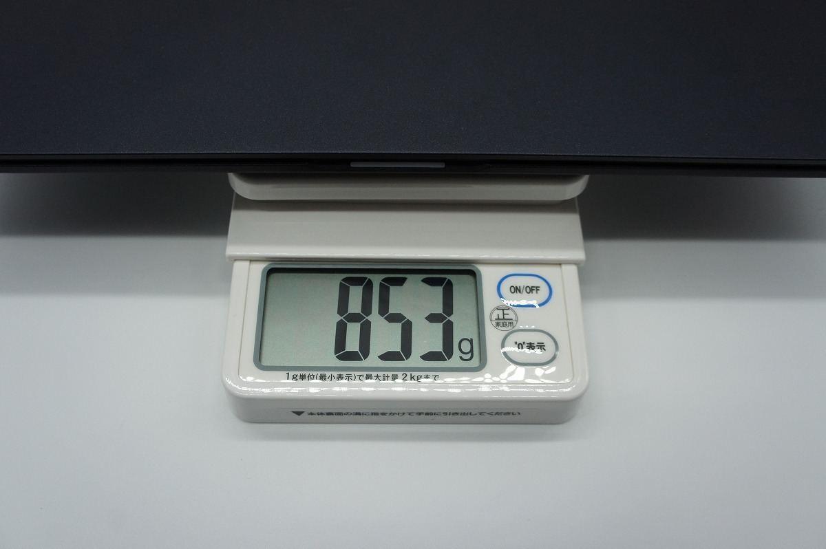 7 8 - ASUS(アサース)の199,800円のノートパソコンを買おうと思うんだが、ケンモメンはどう思う?14型で重量800g台!