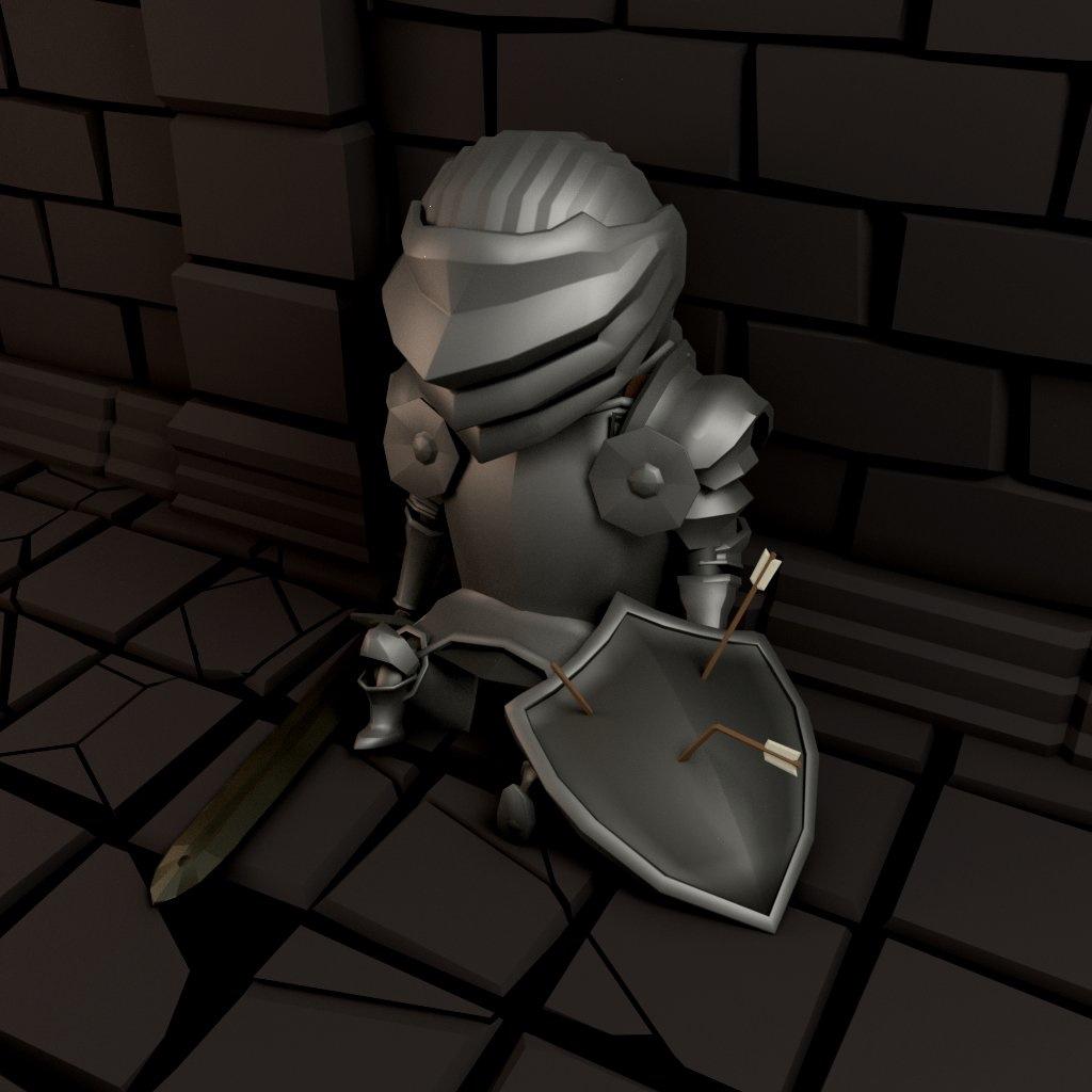 7fyzrNa - 【悲報】ゲーム製作者さん、パクりが本人にバレるも開き直る 遂に逆キレwywywywywyw