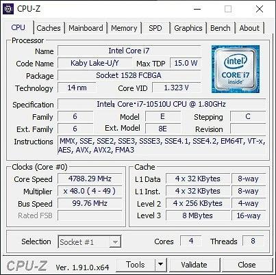 8 5 - ASUS(アサース)の199,800円のノートパソコンを買おうと思うんだが、ケンモメンはどう思う?14型で重量800g台!