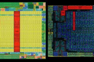 APUComp 300x200 - 【朗報】PS5の互換の全貌が明らかに! Part 2