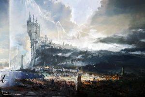 BlTLdRI 300x200 - 【悲報】スクエニ、FF16の発売とルミナスによる新作OW RPGを発表予定。