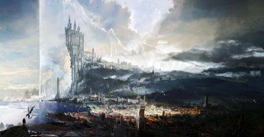 BlTLdRI 384x200 - 【悲報】スクエニ、FF16の発売とルミナスによる新作OW RPGを発表予定。