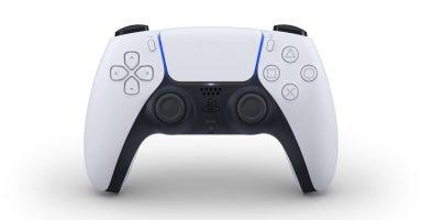 PS5 Controller DualSense scaled ds1 1340x1340 1 384x200 - SIE「PS5は最安値ではなく、その価値にふさわしい価格を提案する」