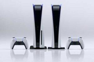 RTcJFlJ 300x200 - PS5とXBOX Series Xのデザインを比較するスレ