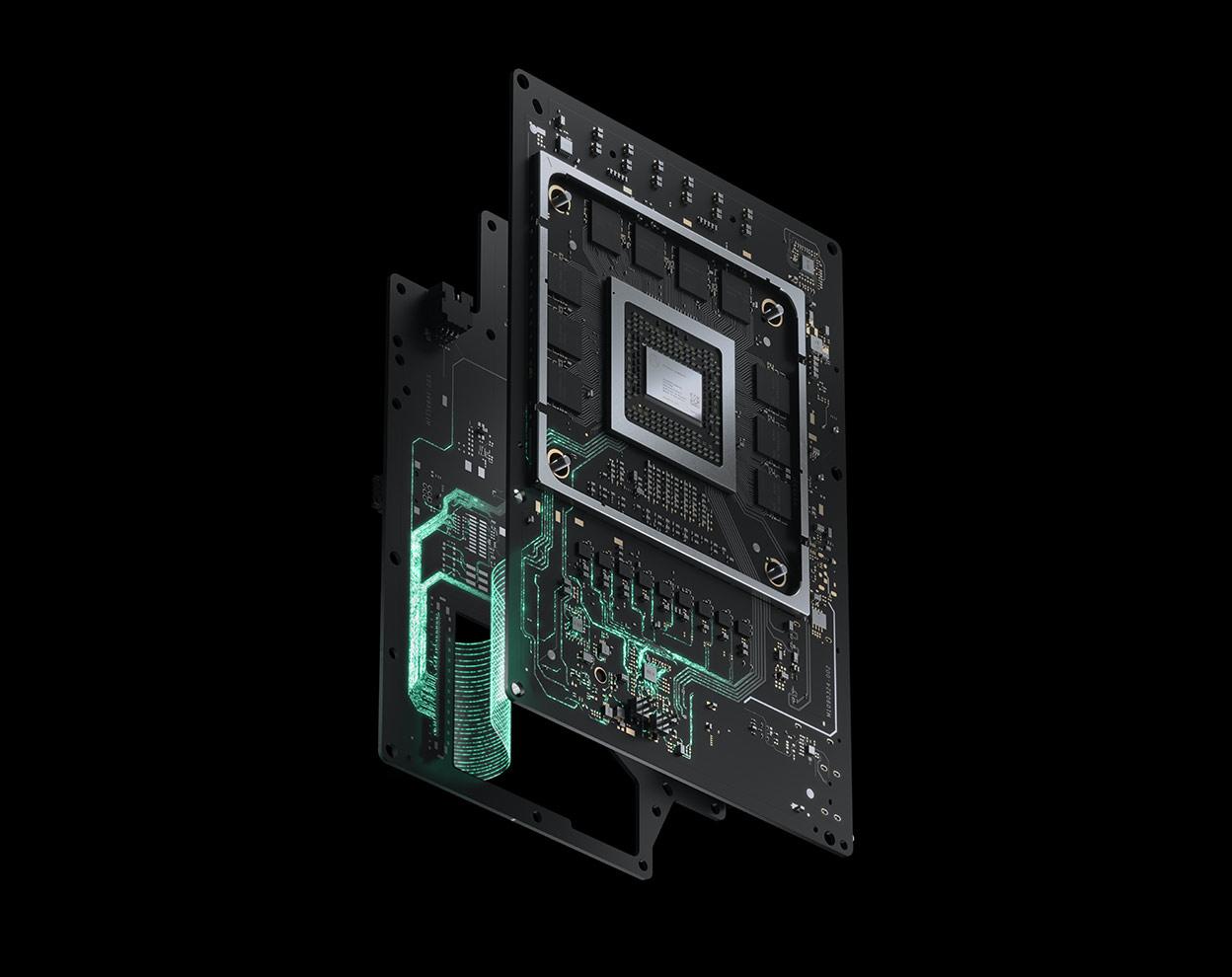 Tj0Efod - PS5の厚みがPS4Proの2倍になるというリーク