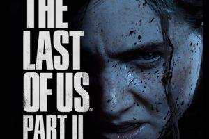 Yhf6Y8n 300x200 - 「みんなで『The Last of Us Part II』を盛り上げようプロジェクト」開催!