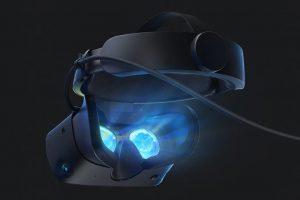 avi0c htpo4 300x200 - 「VRは流行る!」「これからはVR!」 この人たちどこ行っちゃったの?(´・ω・`)