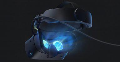 avi0c htpo4 384x200 - 「VRは流行る!」「これからはVR!」 この人たちどこ行っちゃったの?(´・ω・`)
