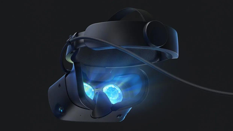 avi0c htpo4 - 「VRは流行る!」「これからはVR!」 この人たちどこ行っちゃったの?(´・ω・`)