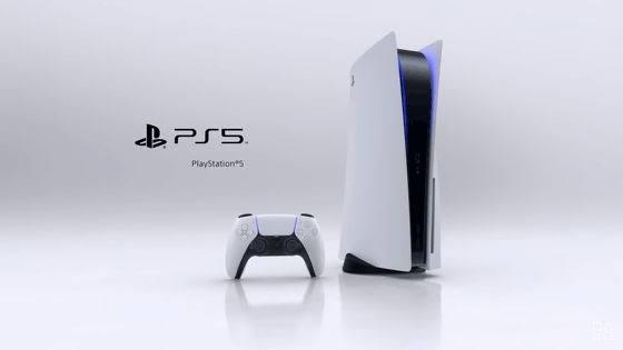 b9qx5mJ - PS5予約してまで買うやつwww