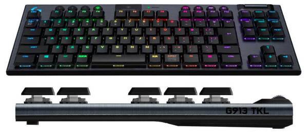 bdcqn74 - 30万円未満のゲーミングPCの意味不明さは異常、ゲームはPS4Pro未満、作業性はiMac5k未満