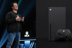 "f81fd2e4c52864042852c112ce927ae2 9 300x200 - フィルスペンサー「Xbox Series Xを ""可能な限り手頃な価格 ""にしたい」"