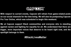 ib0jXGT 300x200 - 【速報】カプコン、black lives matter運動を支持 プロツアーは延期へ
