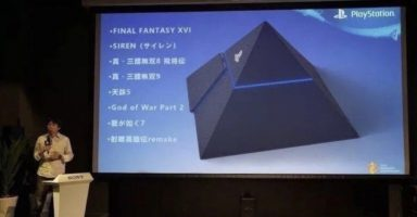 k6G3EDH 384x200 - 【速報】PS5本体、リークされる