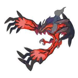 livejupiter 1591154119 273 300x300 1 - 【悲報】伝説ポケモンサンダー、オニドリルになってしまう