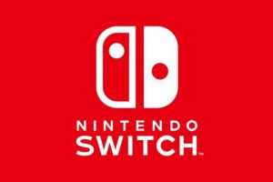 nintendo switch 3 656x369 1 300x200 - 【NPD4月】Switch 80万台、PS4 41万台、Xbox One 33万台