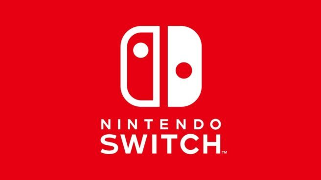 nintendo switch 3 656x369 1 - 【NPD4月】Switch 80万台、PS4 41万台、Xbox One 33万台