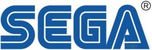sega 300x100 1 - 【速報】セガさん、新プラットフォーム『フォグゲーミング』を研究開発