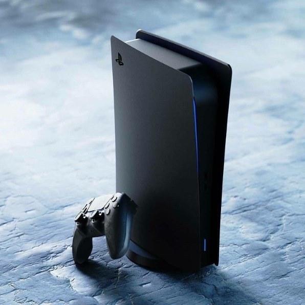 z8v31OI - PS5本体公開トレーラー動画がPS史上最も『いいね』を押された動画に。4日で2200万再生され110万いいね