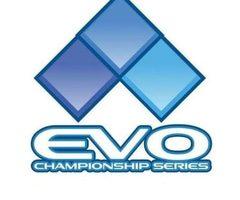 0 m 240x200 - eスポーツトーナメント「EVO Online」創立者のセクハラが暴露され開催中止に