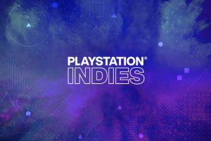 1 1 300x200 - 【朗報】「PlayStation Indies」始動!!!