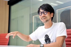 1 3 300x200 - 小島秀夫「ゲームは作った人に権利が与えられるべき! 会社が権利を持つなんておかしい!」